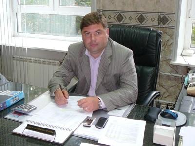 maslov-sv2-400x300
